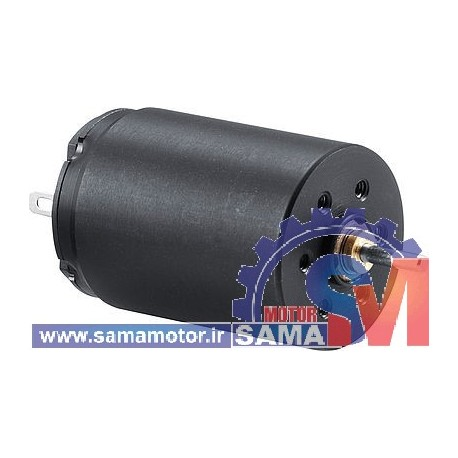 میکرو موتور 1724T006SR DC