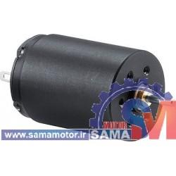 میکرو موتور 1724T012SR DC