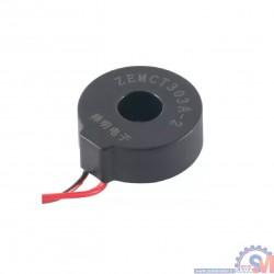 سنسور جریانZEMCT303A-2