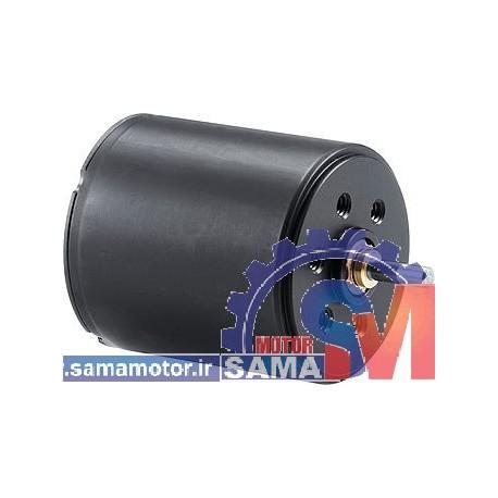 میکرو موتور 2224U012SR DC