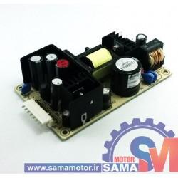 ماژول رگولاتور کاهنده DC به DC مدل UMEC UM52D02