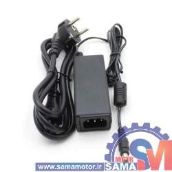 آداپتور لپ تاپی 12ولت 2آمپر مدل FSP025-DYAA3