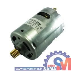 موتور RS-540SF - 7000RPM