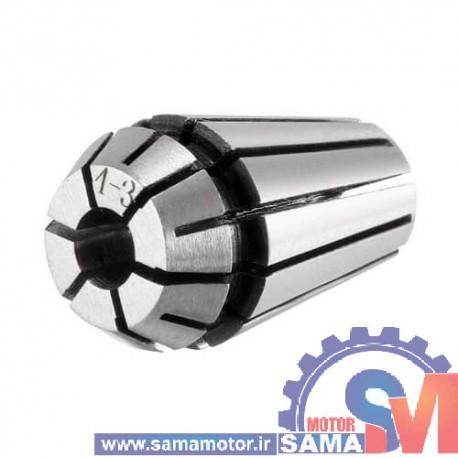 فشنگی فنری کولت مدل ER11-A قطر 4 میلیمتر