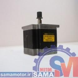 MINEBEA 23KM-K036-P10V