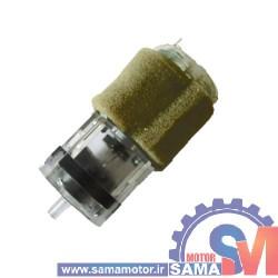 موتور پمپ هوا 6-12 ولت MITSUMI