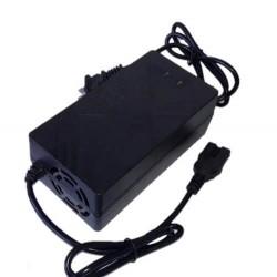شارژر باتری لید اسید 36 ولت 12 آمپر ساعت