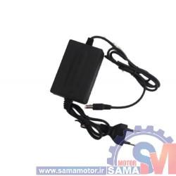 آداپتور سوئیچینگ 12 ولت 1 آمپر SMART