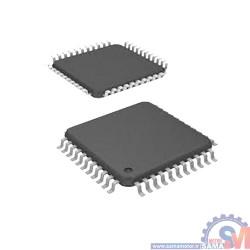 میکرو کنترلر ATMEGA8515-16AU AVR SMD