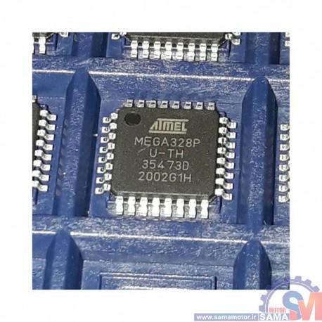 میکرو کنترلر ATMEGA328P-U AVR SMD