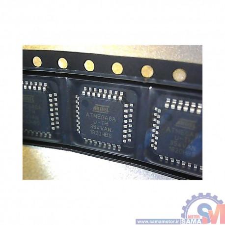 میکرو کنترلر ATMEGA8A-U AVR SMD