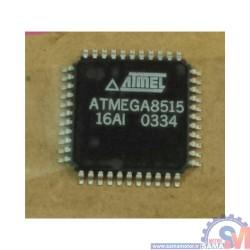 میکرو کنترلر ATMEGA8515-16AI AVR SMD