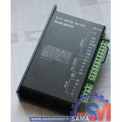 درایور براشلس BLDC-5015A