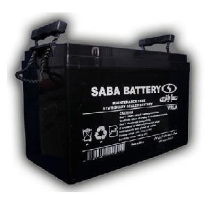 باتری یو پی اس UPS