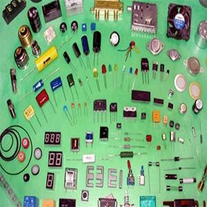 قطعات برق/الکترونیک