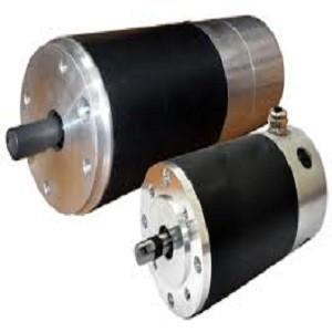 موتور های یونیوسال