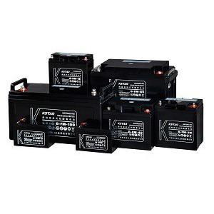 همه باتری ها