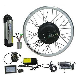 دوچرخه | اسکوتر | ماشین برقی