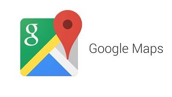 آدرس سما موتور گوگل